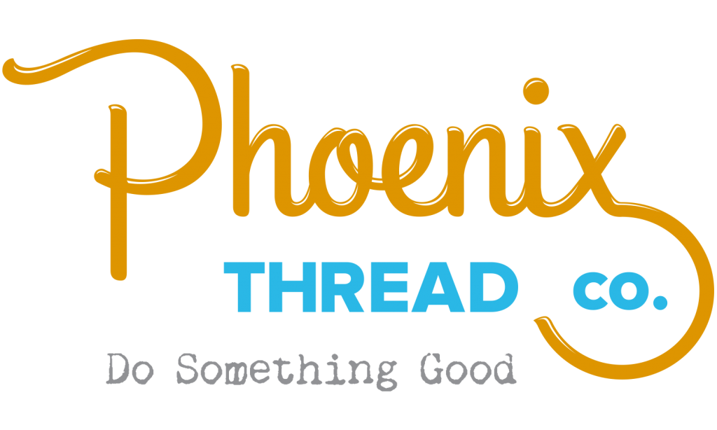 phoenix thread company